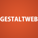 GESTALTWEB