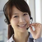 【18歳以上の女性限定】自宅で高収入のお仕事をご紹介!時給8,000円も可