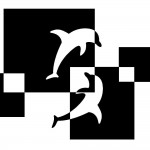 シンプルデザインブランド(SIMPLE DESIGN BRAND)シンプルデザイン:Tシャツ・カットソー・スマートフォンケース・スマートフォンカバー・トートバッグ・ハンドバッグ・マグカップ・コーヒーカップ・フーディ・パーカー通販
