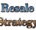 最高月商1665万円!せどり転売で稼ぐブログ!自動収入の仕組み化を築くための戦略・戦術を解説するコンサルタント