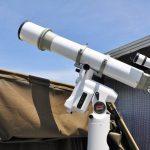 天体望遠鏡の中古価値はあるの?買取してくれるお店はどこ