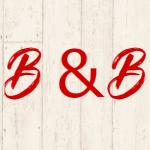【B&B】レディース・キッズアパレルショップ