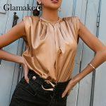 【大人気!!上品な最新ファッションサイト】 ワンランク上の女子力UPインポート物がお手頃価格でGET出来ます。